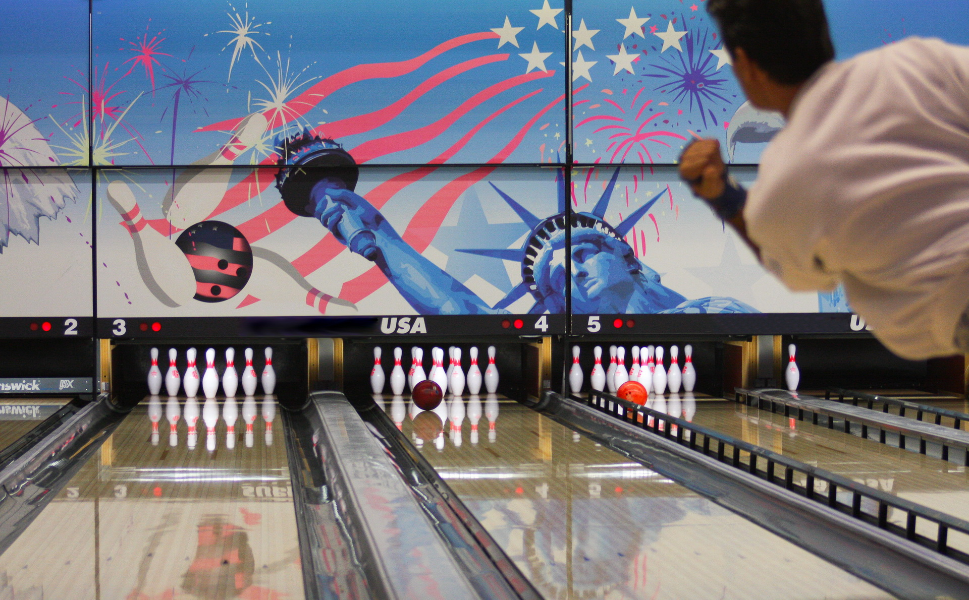 MB POOL – Myrtle Beach Bowling, Darts, & Pool Leagues